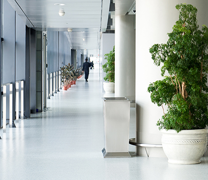 Complete Flooring Solutions Gcp Applied Technologies